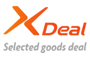 XDeal