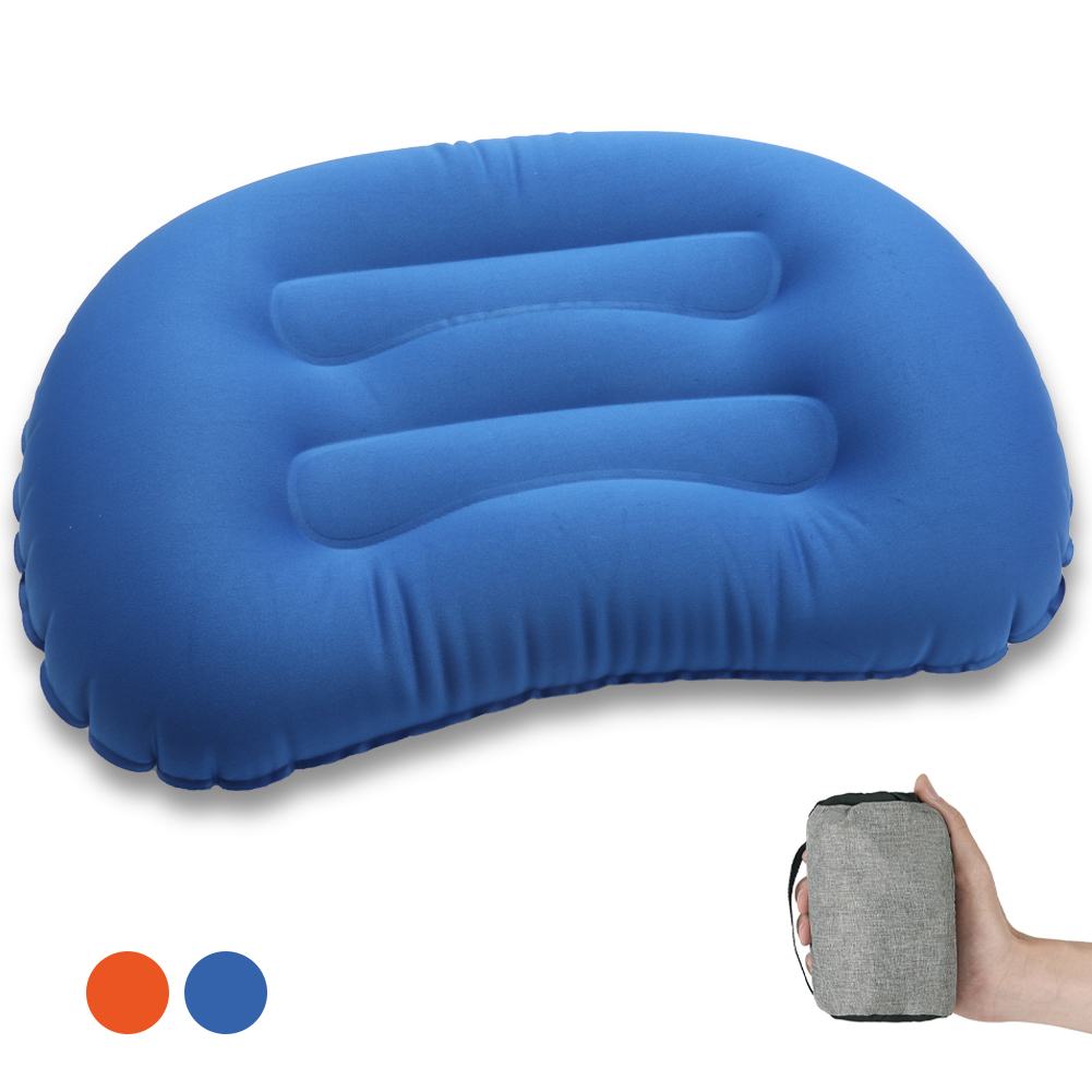 Ultralight Cing Pillows Travel Pillow Sleeping Pillow