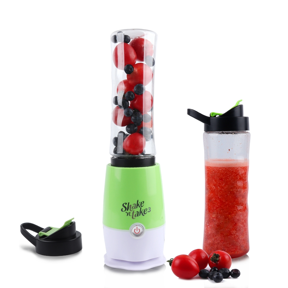 Personal Blender Countertop Blender For Fruit And Vegetable