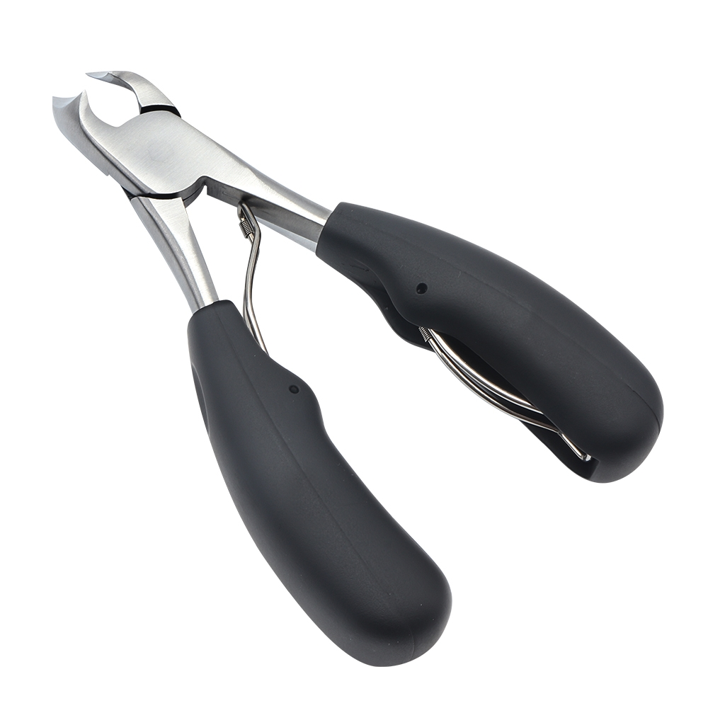 Heavy Duty Toenail Clippers For Thick Or Ingrown Nails
