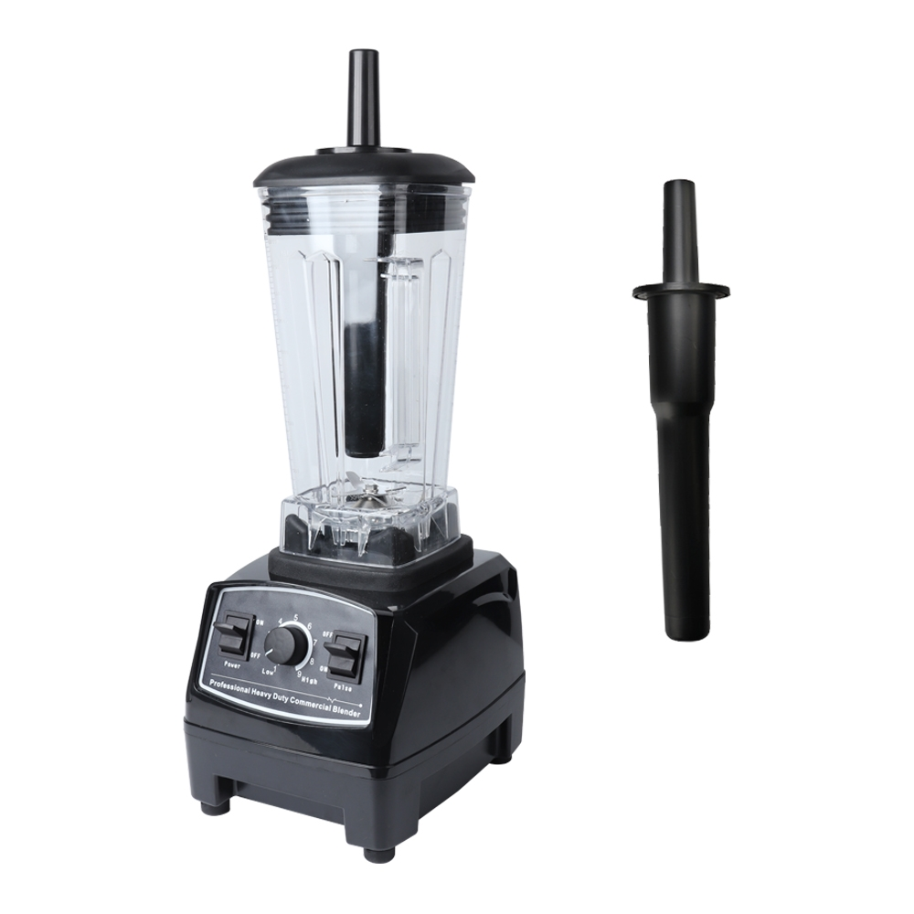 High Speed Wall Breaking Blender Professional Blender For Crushing